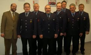Hauptversammlung 2005
